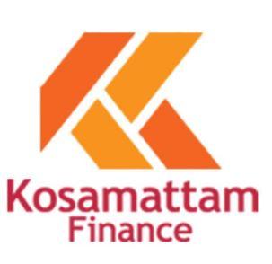 Kosamattam Finance NCD March 2021