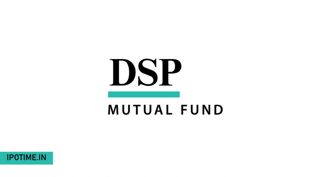 DSP US Growth Fund of Fund