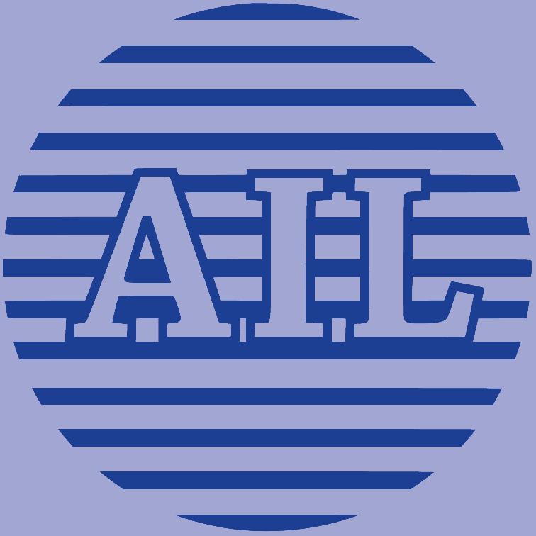 Abhishek Integrations IPO