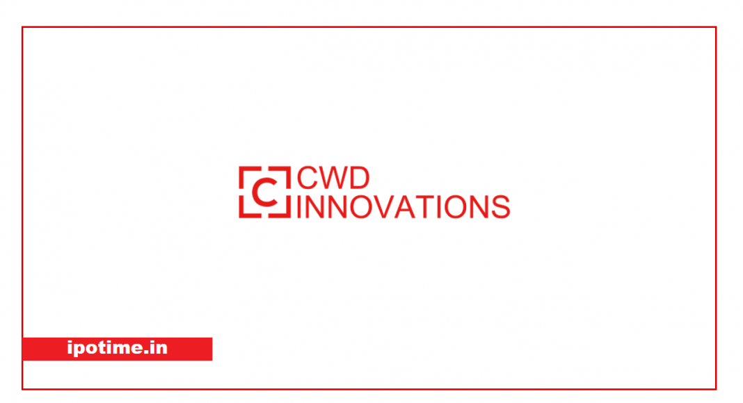 CWD IPO Listing Date